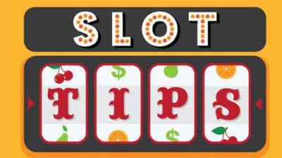 How to Win on Slot Machines | Online Strategy Guide for Casino Games